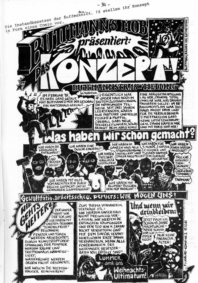 Berliner_Linie2_1981_38