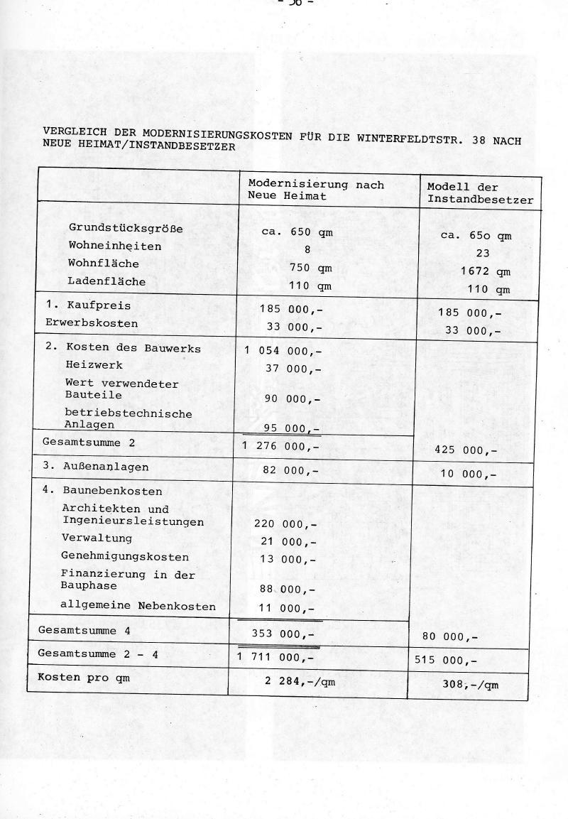 Berliner_Linie2_1981_40