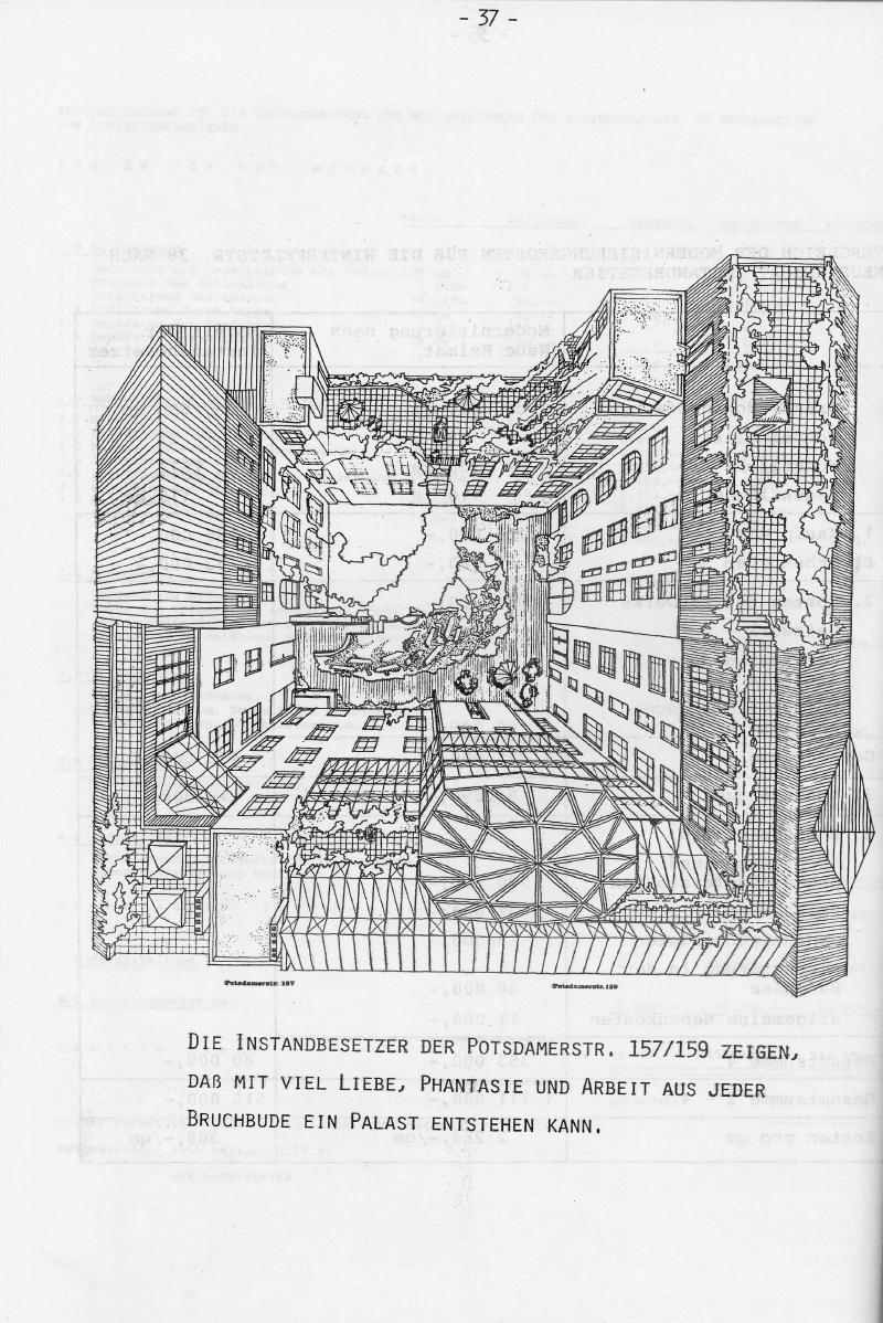 Berliner_Linie2_1981_41