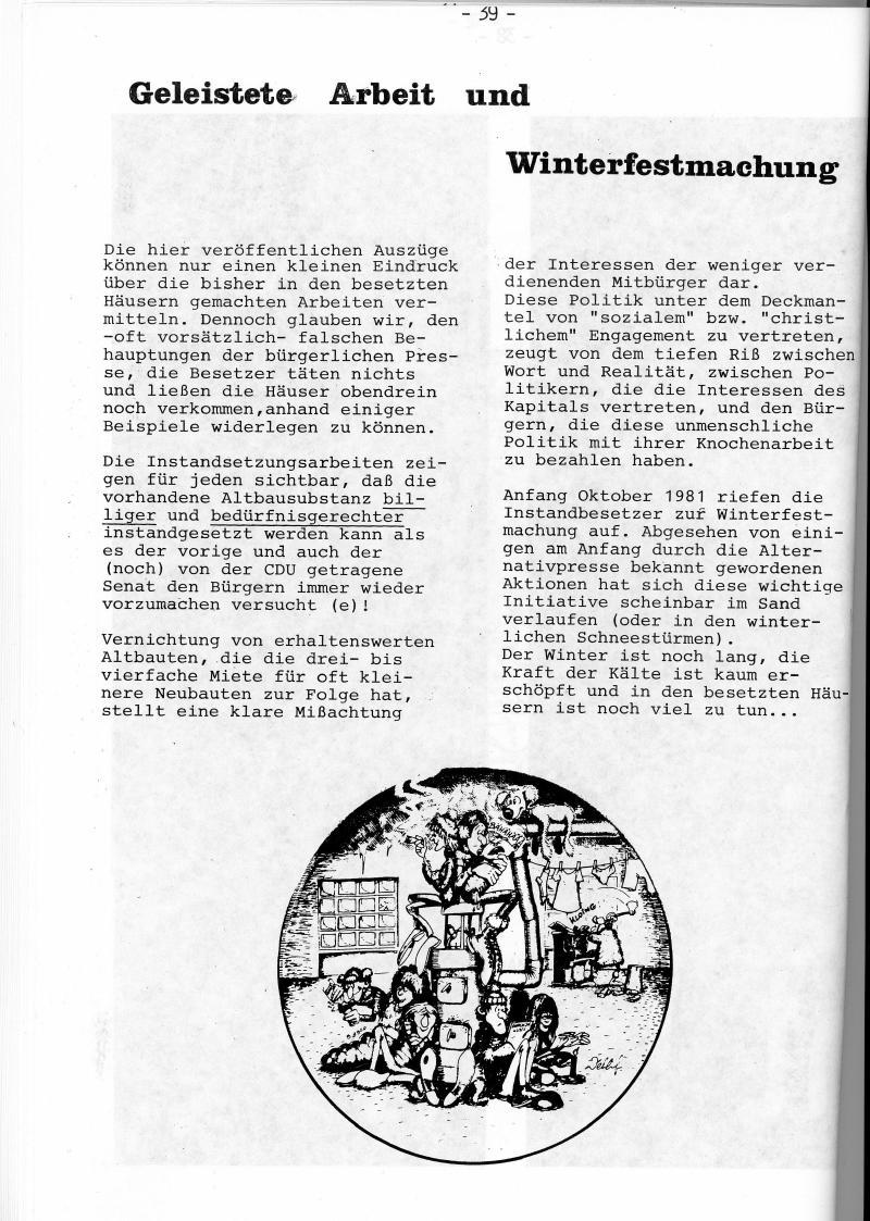 Berliner_Linie2_1981_43