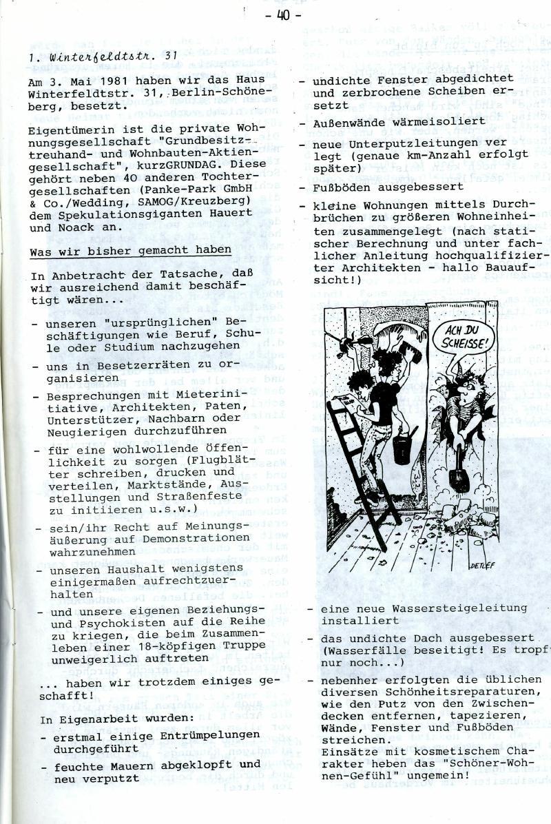 Berliner_Linie2_1981_44