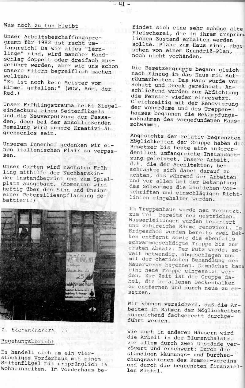 Berliner_Linie2_1981_45