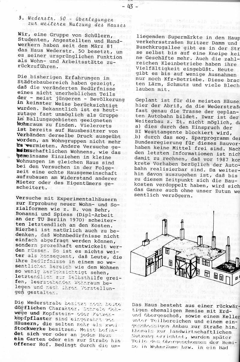 Berliner_Linie2_1981_47