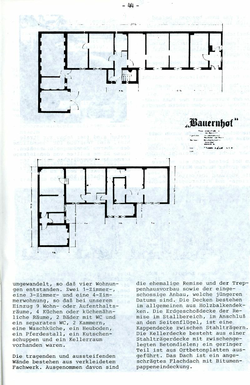 Berliner_Linie2_1981_48