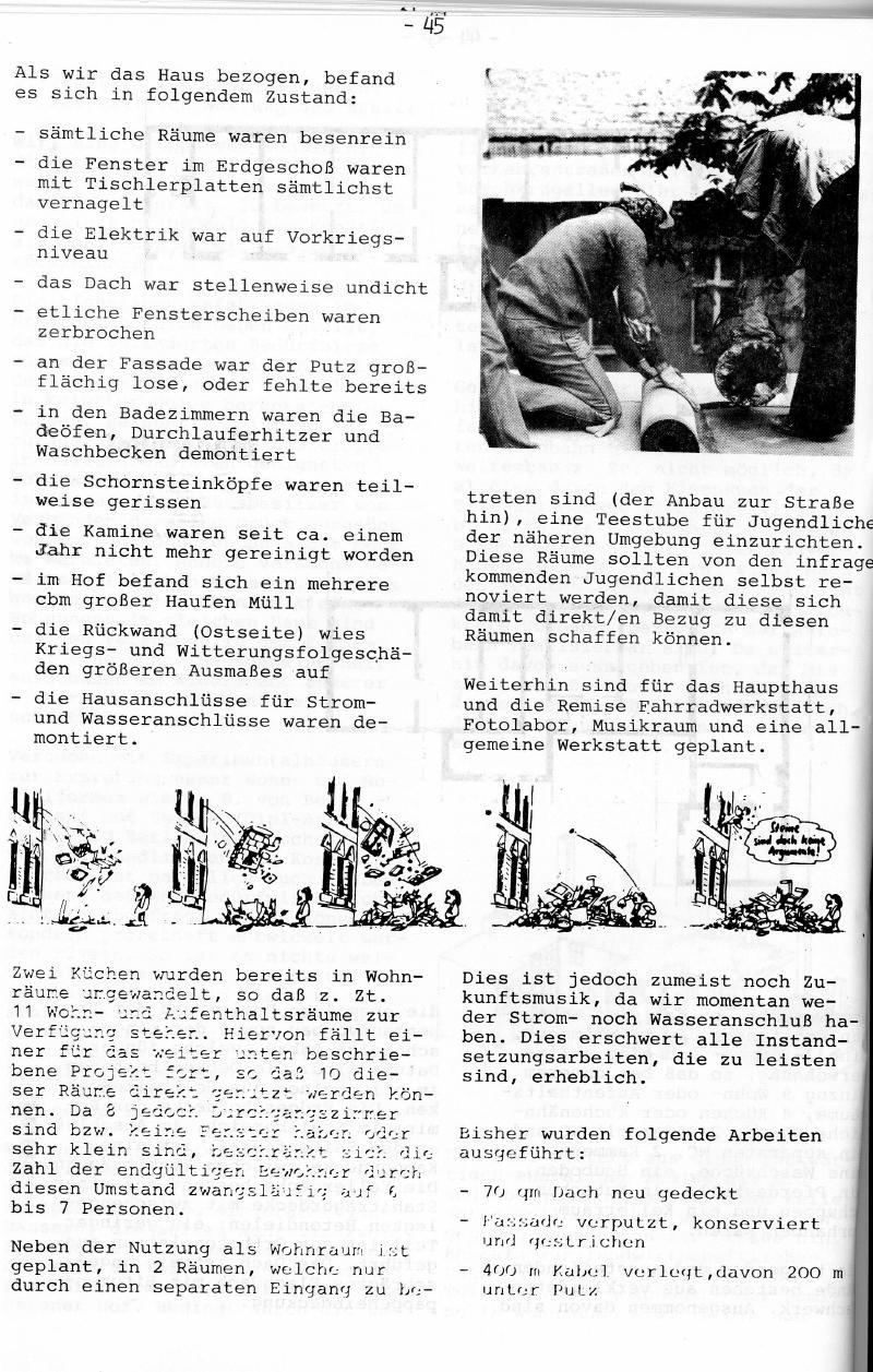 Berliner_Linie2_1981_49