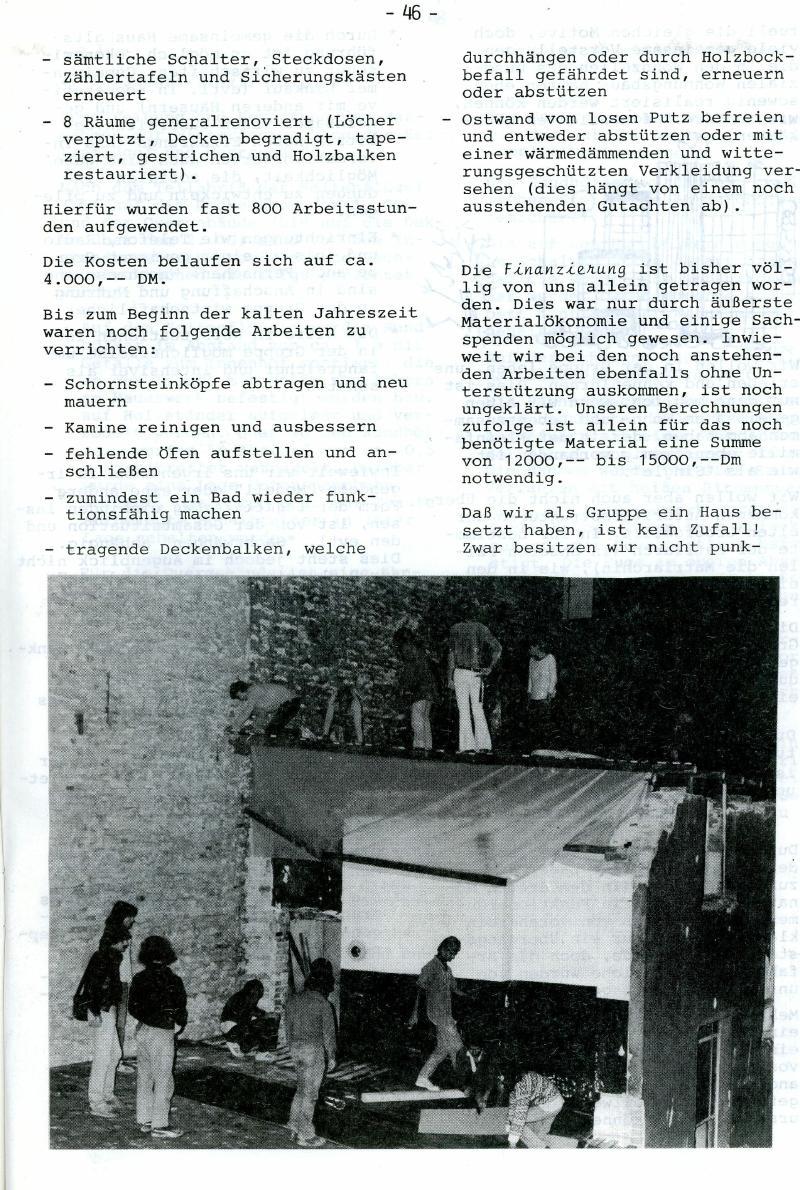 Berliner_Linie2_1981_50