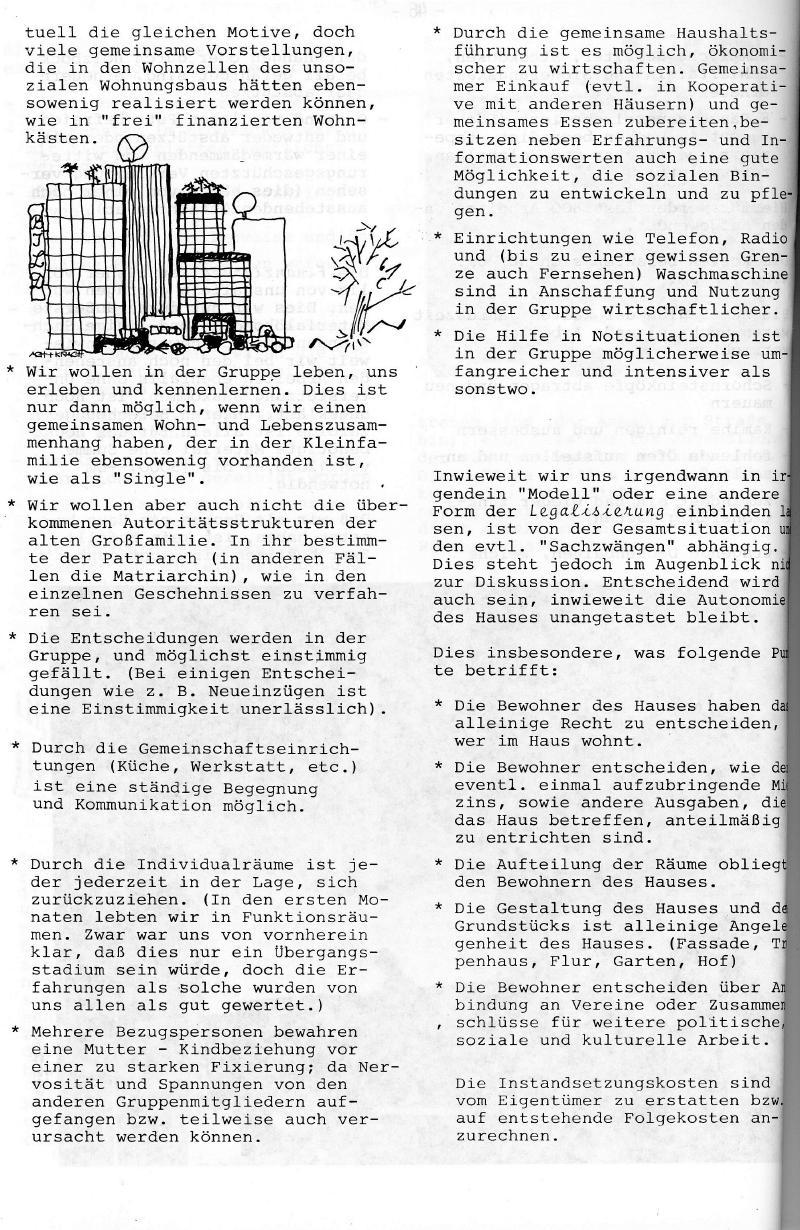 Berliner_Linie2_1981_51
