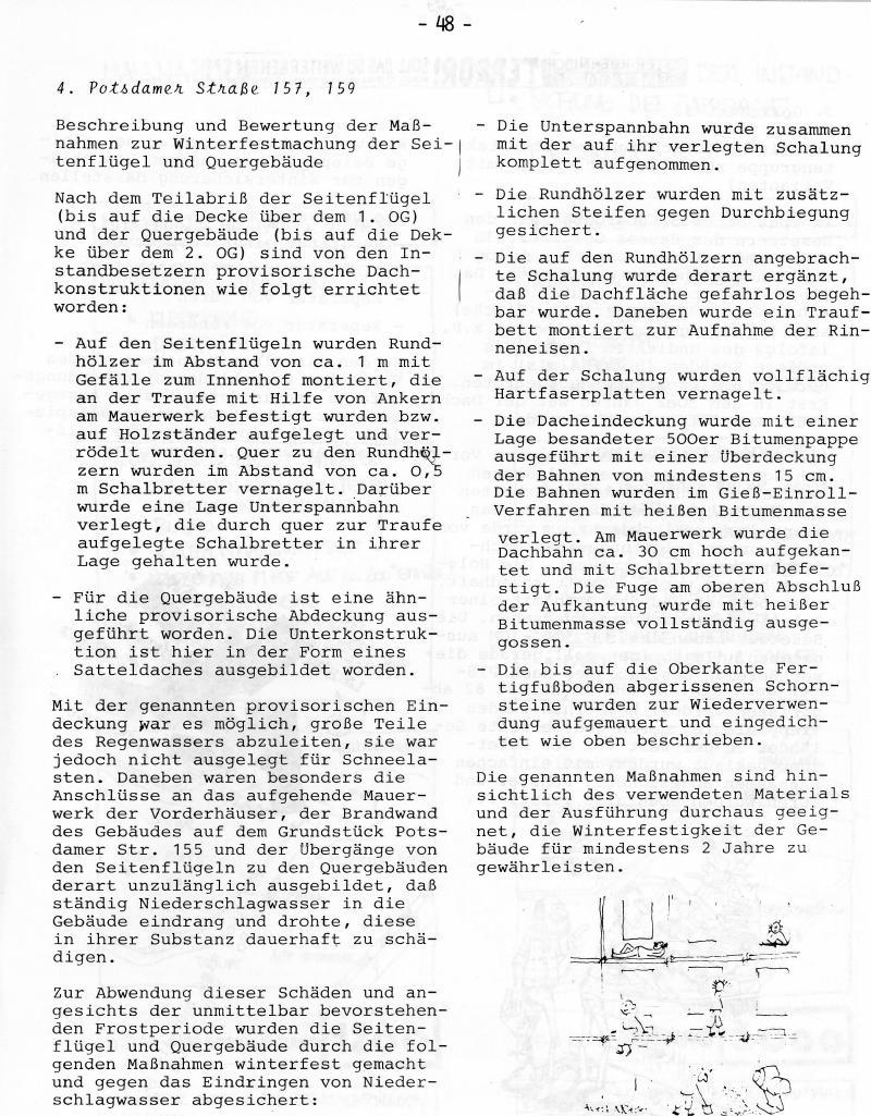 Berliner_Linie2_1981_52
