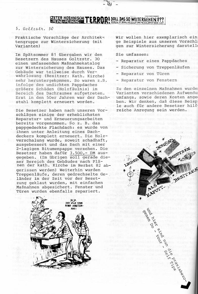 Berliner_Linie2_1981_53