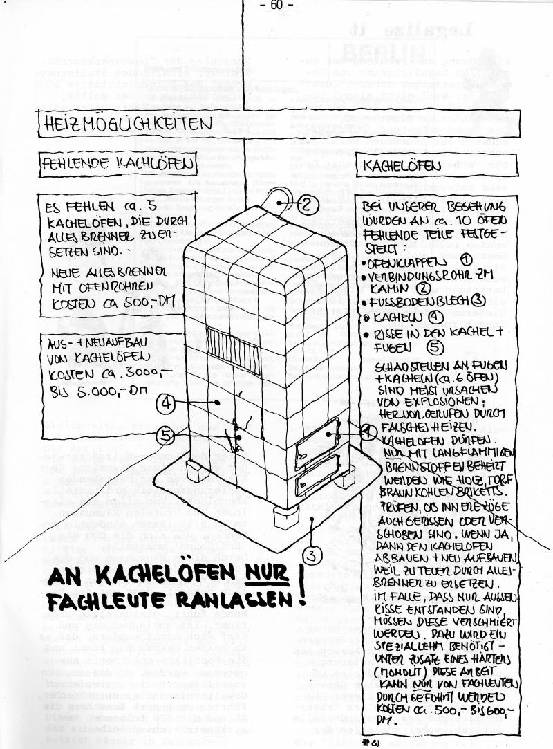Berliner_Linie2_1981_64