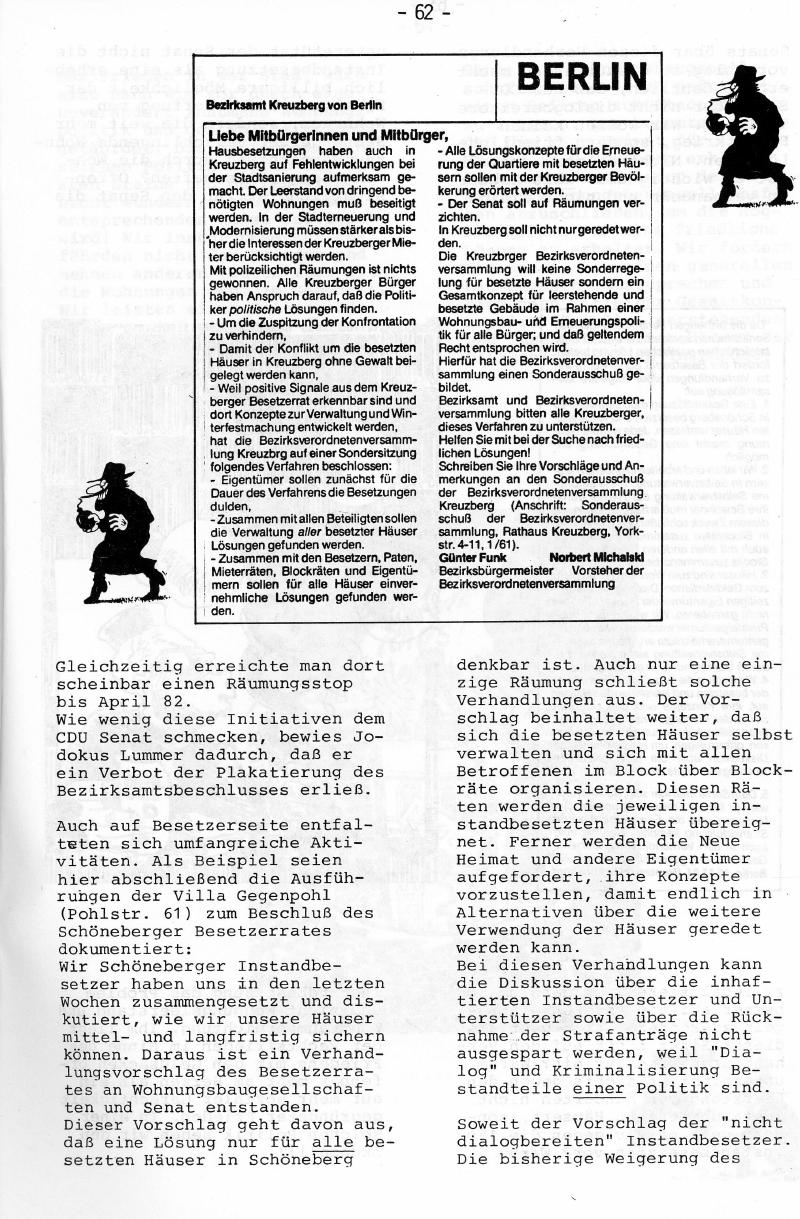 Berliner_Linie2_1981_66