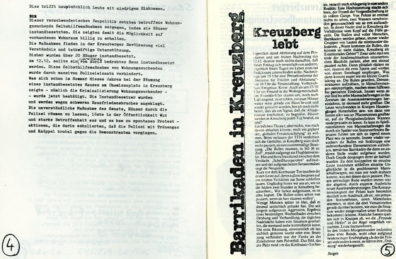 Berliner_Linie3_1979_80_03