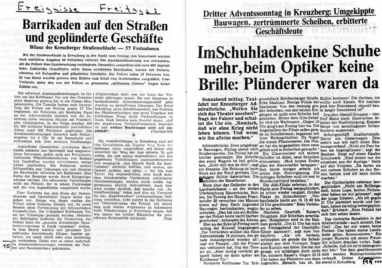 Berliner_Linie3_1979_80_06