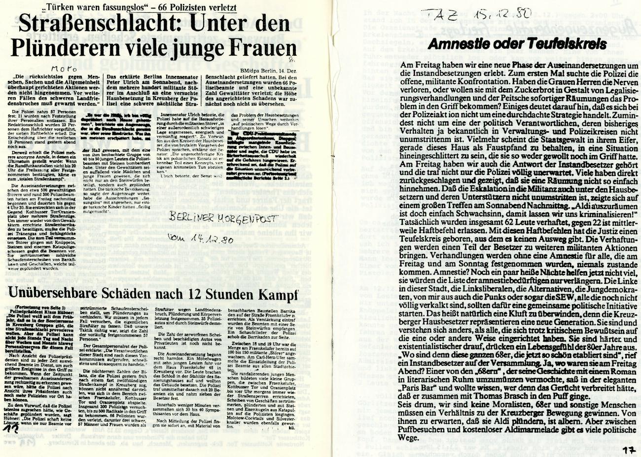 Berliner_Linie3_1979_80_07