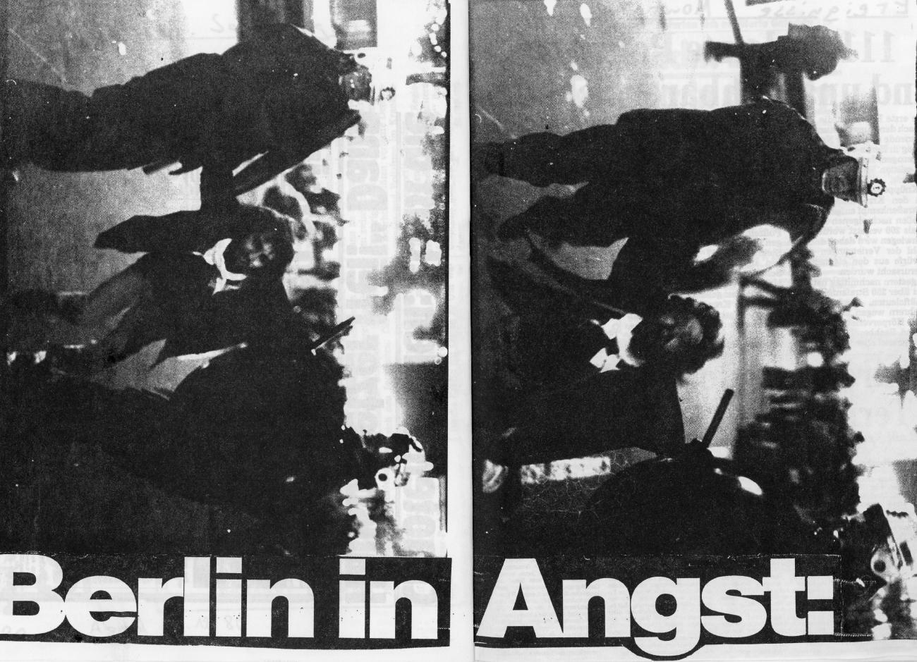 Berliner_Linie3_1979_80_10