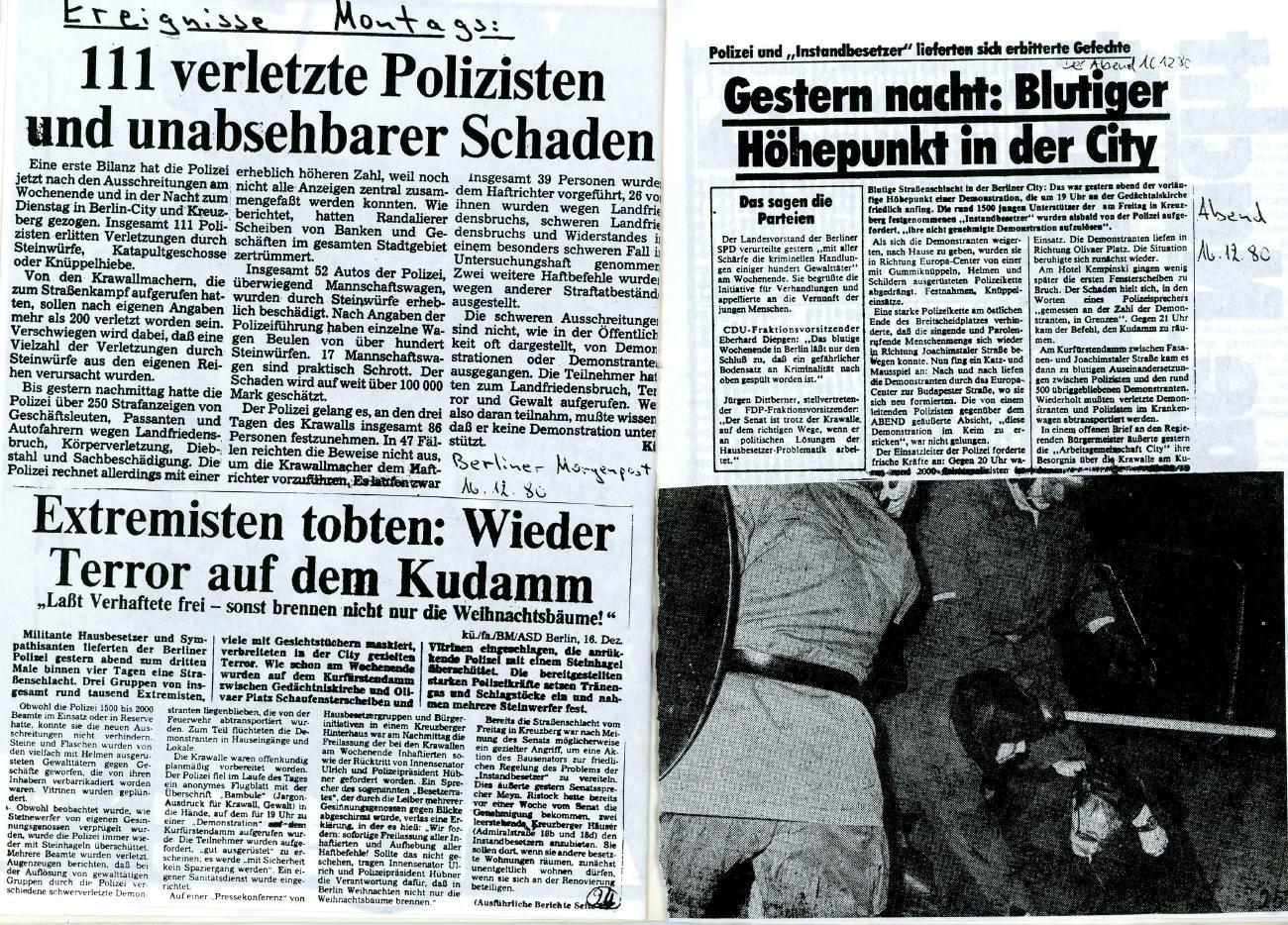 Berliner_Linie3_1979_80_11