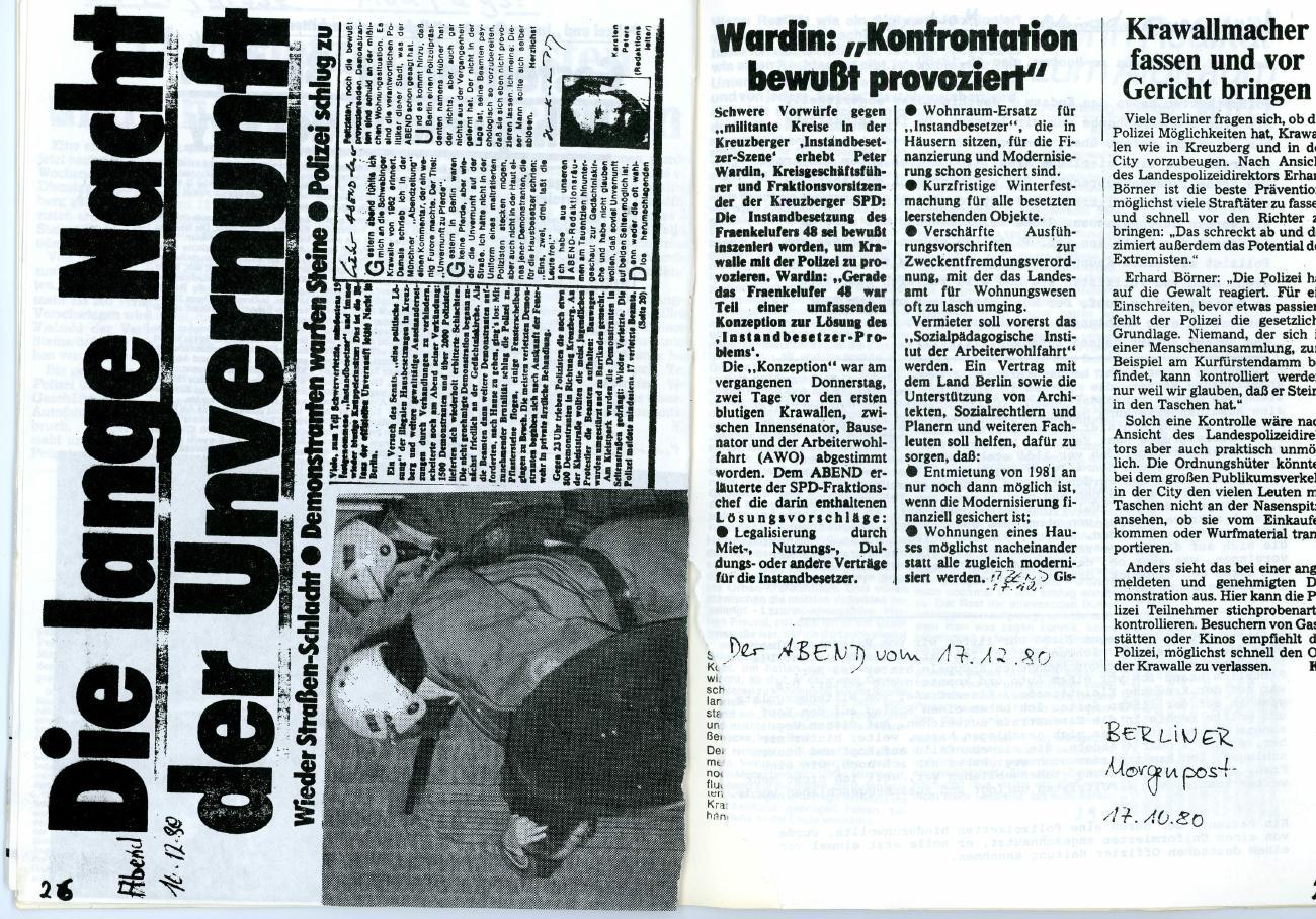 Berliner_Linie3_1979_80_12