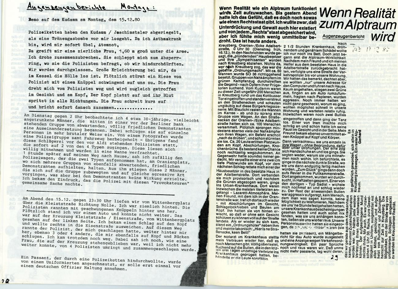 Berliner_Linie3_1979_80_13