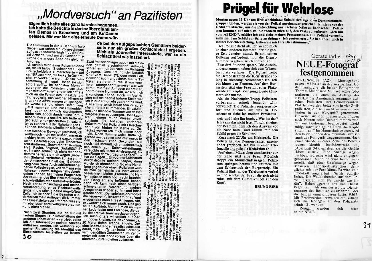 Berliner_Linie3_1979_80_14