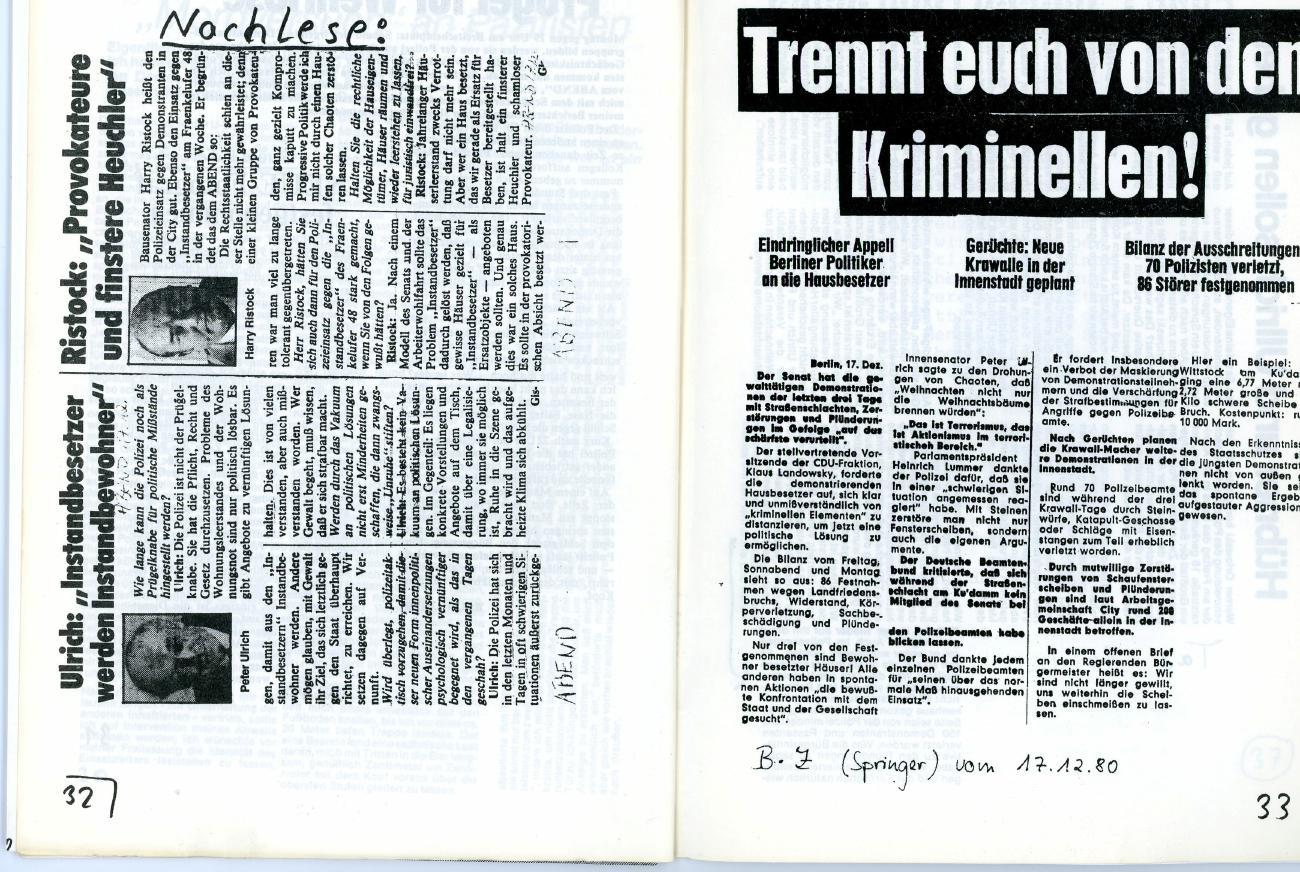 Berliner_Linie3_1979_80_15