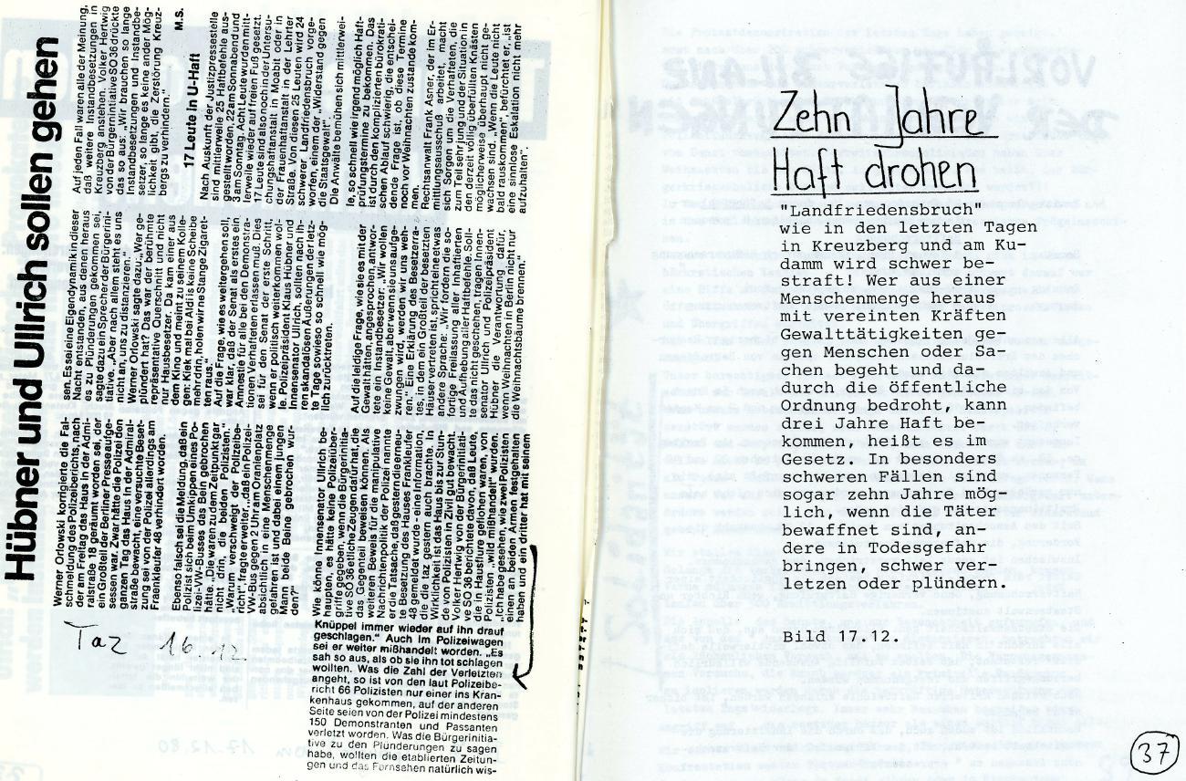 Berliner_Linie3_1979_80_16