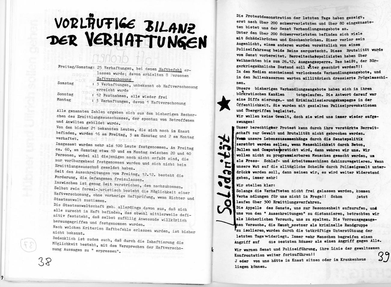 Berliner_Linie3_1979_80_17