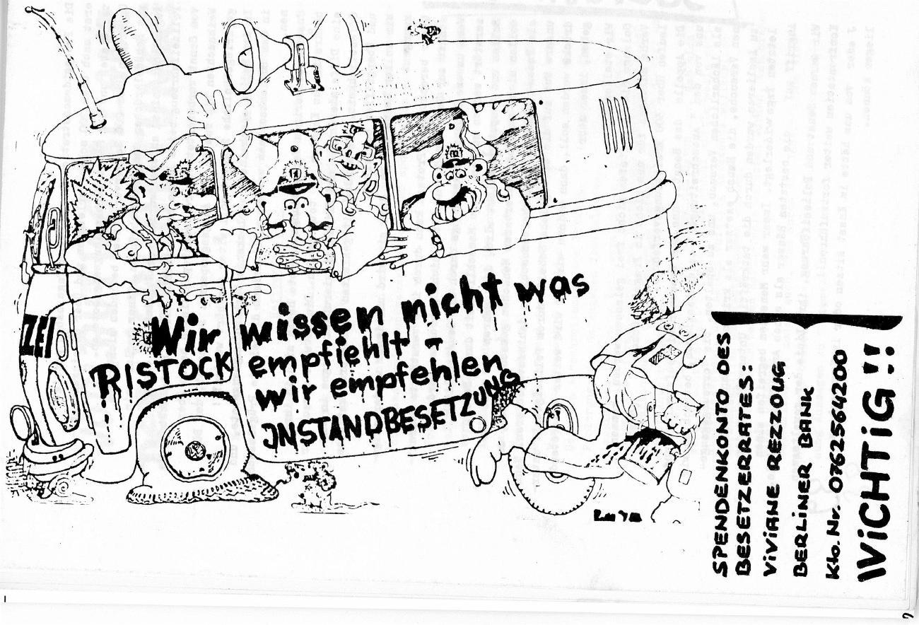 Berliner_Linie3_1979_80_18