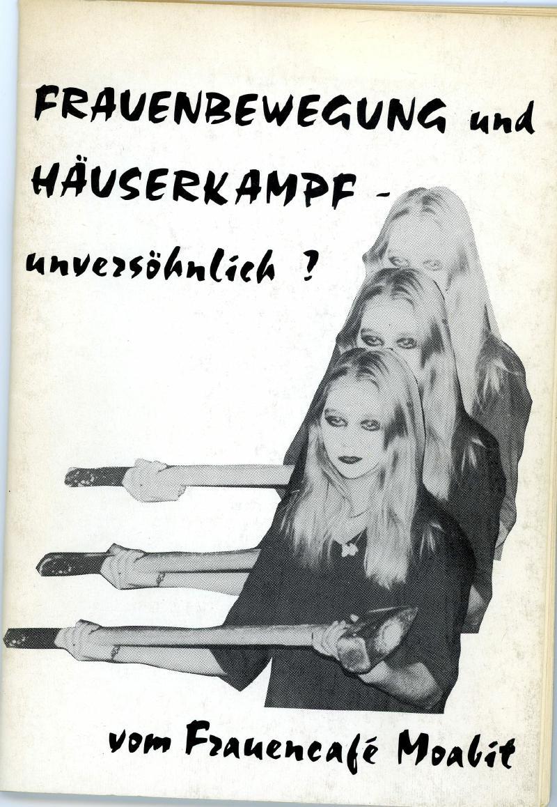 Berliner_Linie4_1981_82_01