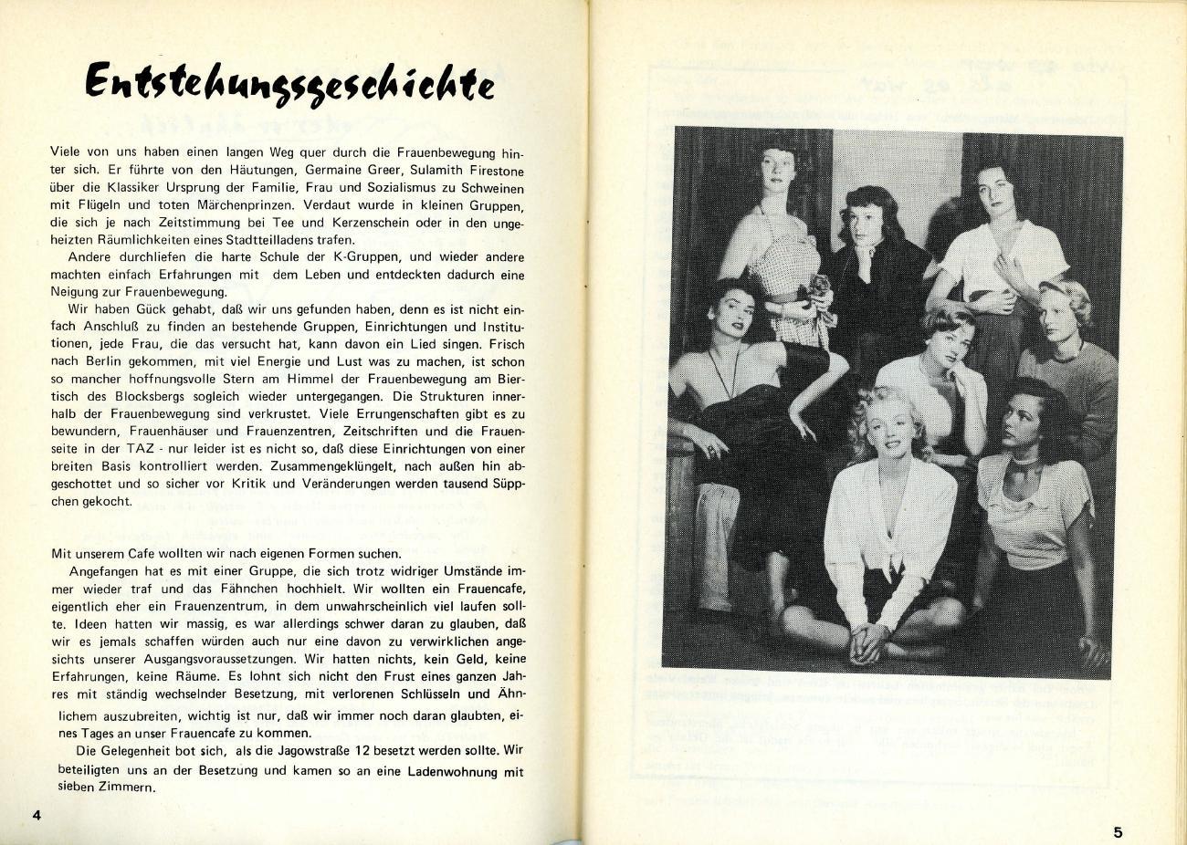 Berliner_Linie4_1981_82_03