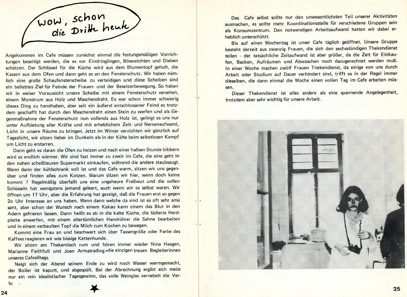 Berliner_Linie4_1981_82_13