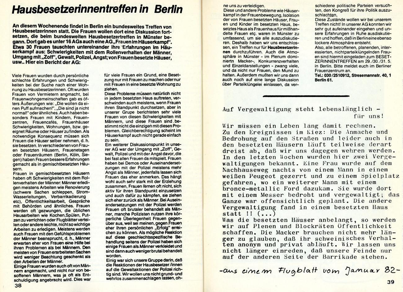 Berliner_Linie4_1981_82_20