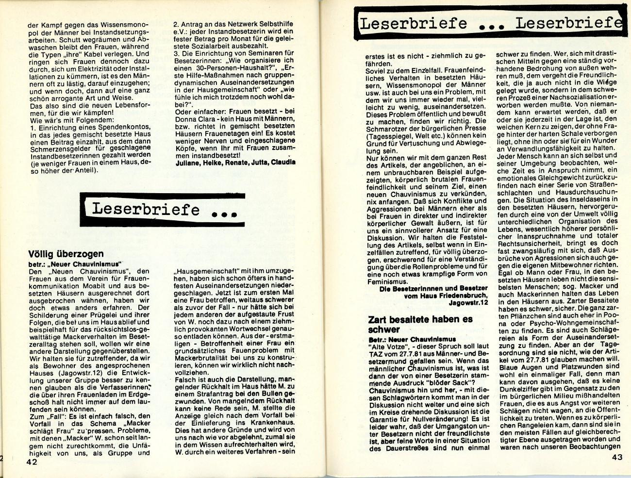 Berliner_Linie4_1981_82_22
