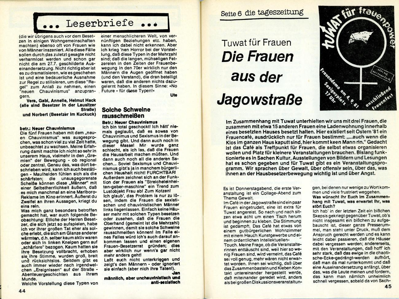 Berliner_Linie4_1981_82_23