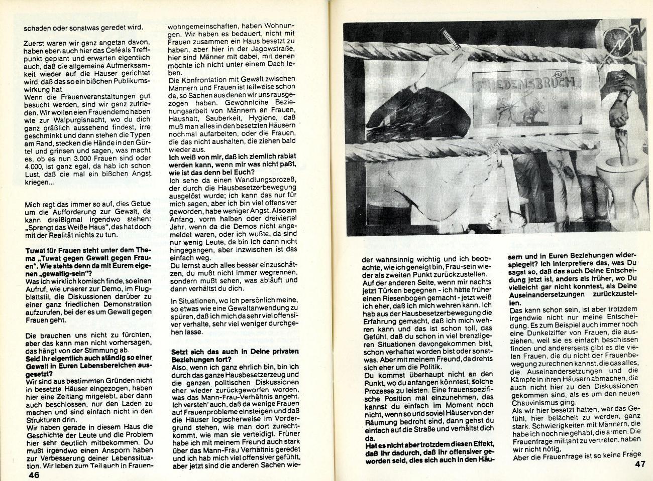 Berliner_Linie4_1981_82_24