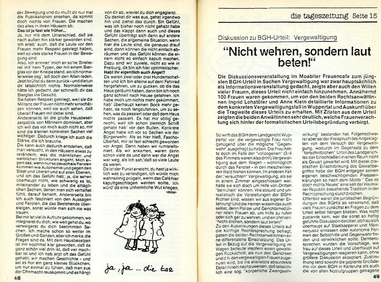 Berliner_Linie4_1981_82_25