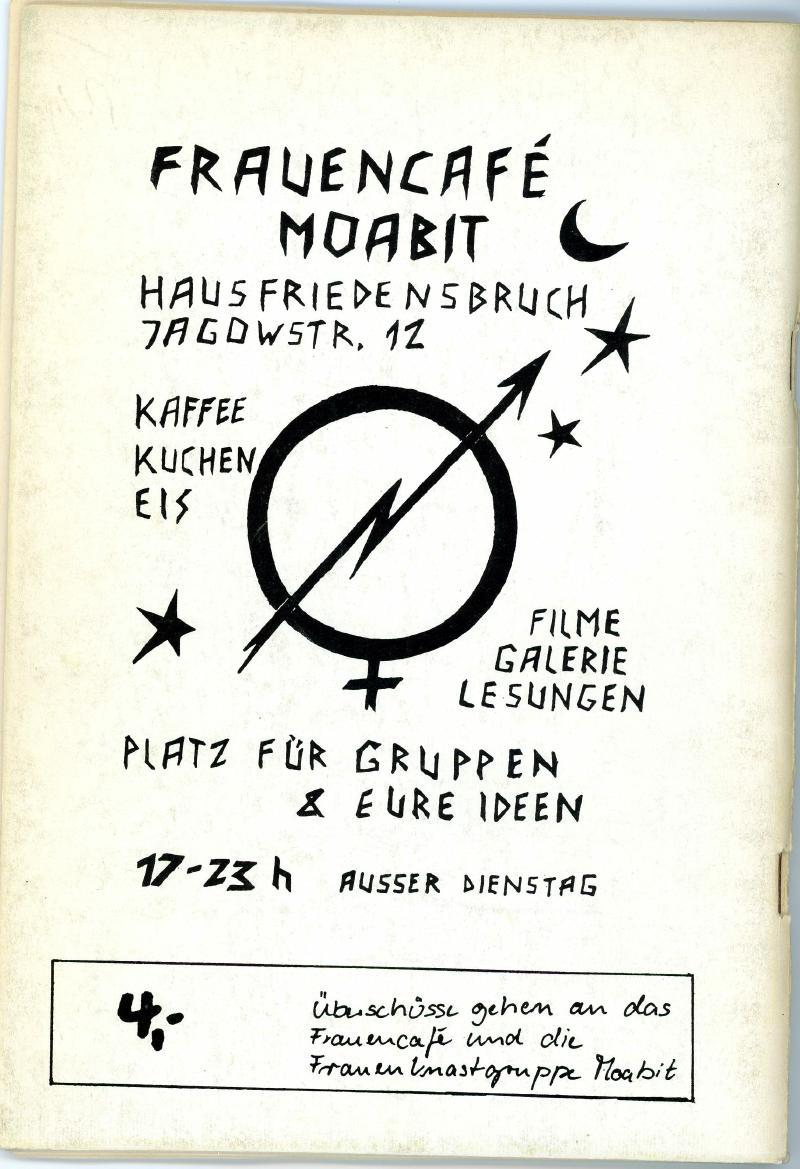 Berliner_Linie4_1981_82_27