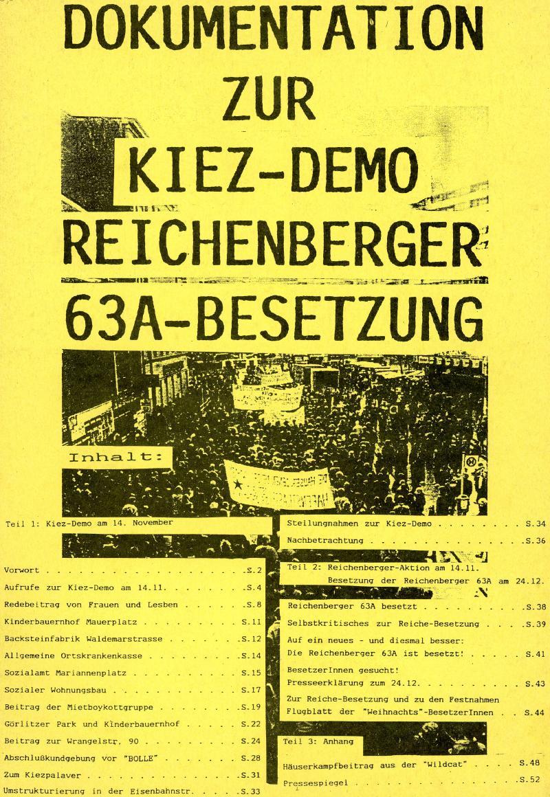 Berliner_Linie5_1988_01
