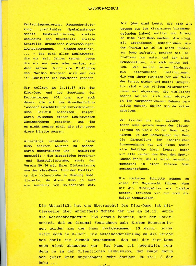 Berliner_Linie5_1988_02