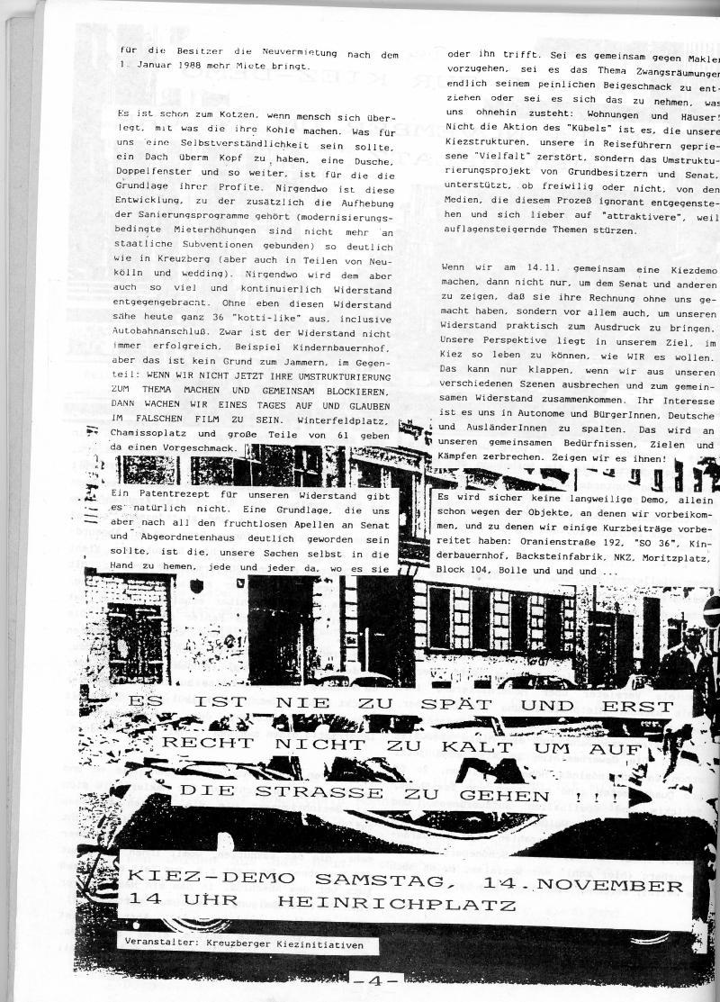 Berliner_Linie5_1988_04