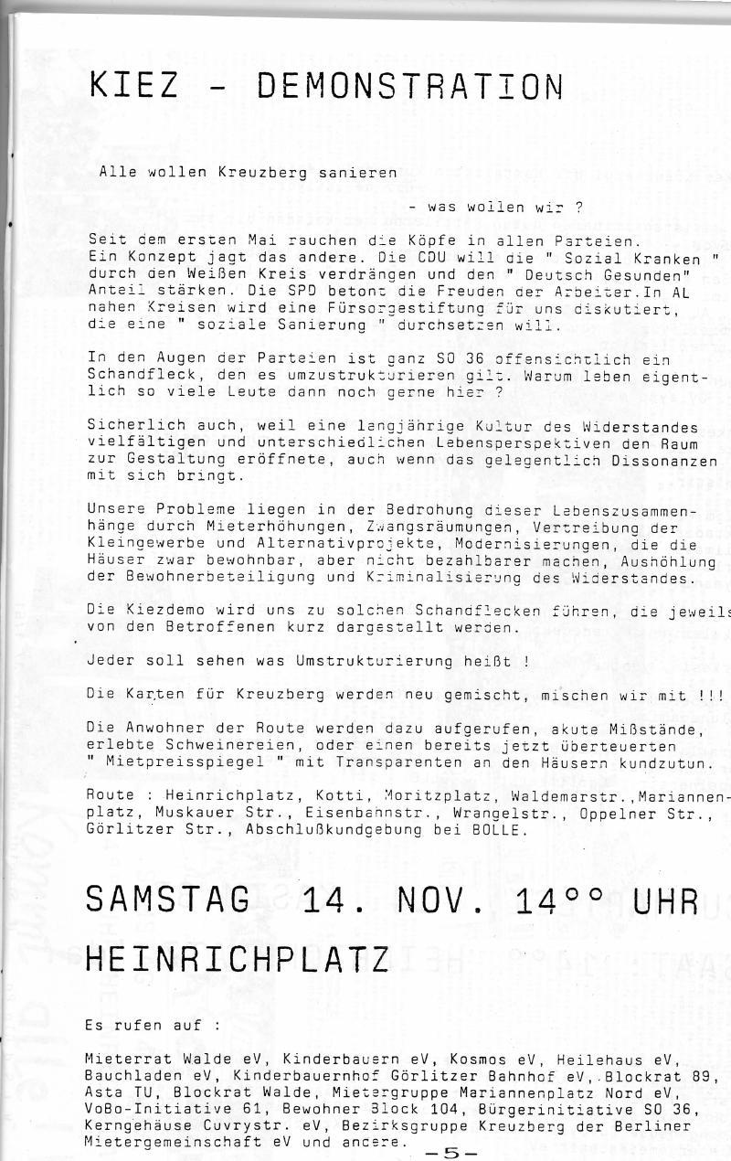 Berliner_Linie5_1988_05