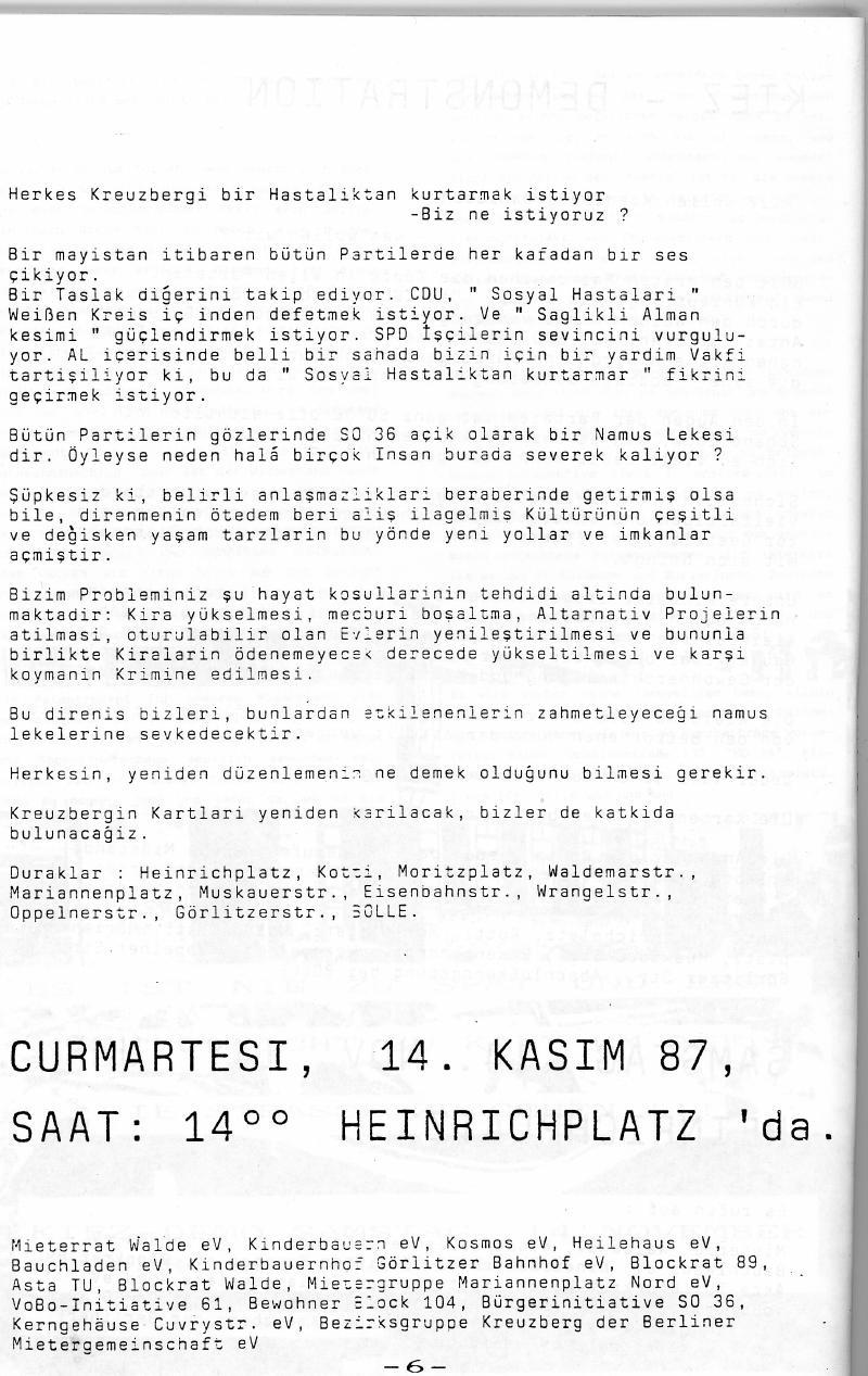 Berliner_Linie5_1988_06