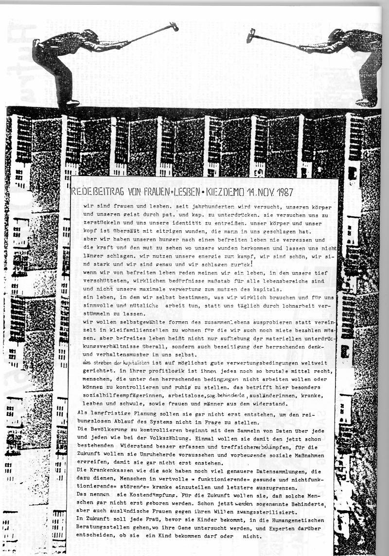 Berliner_Linie5_1988_08