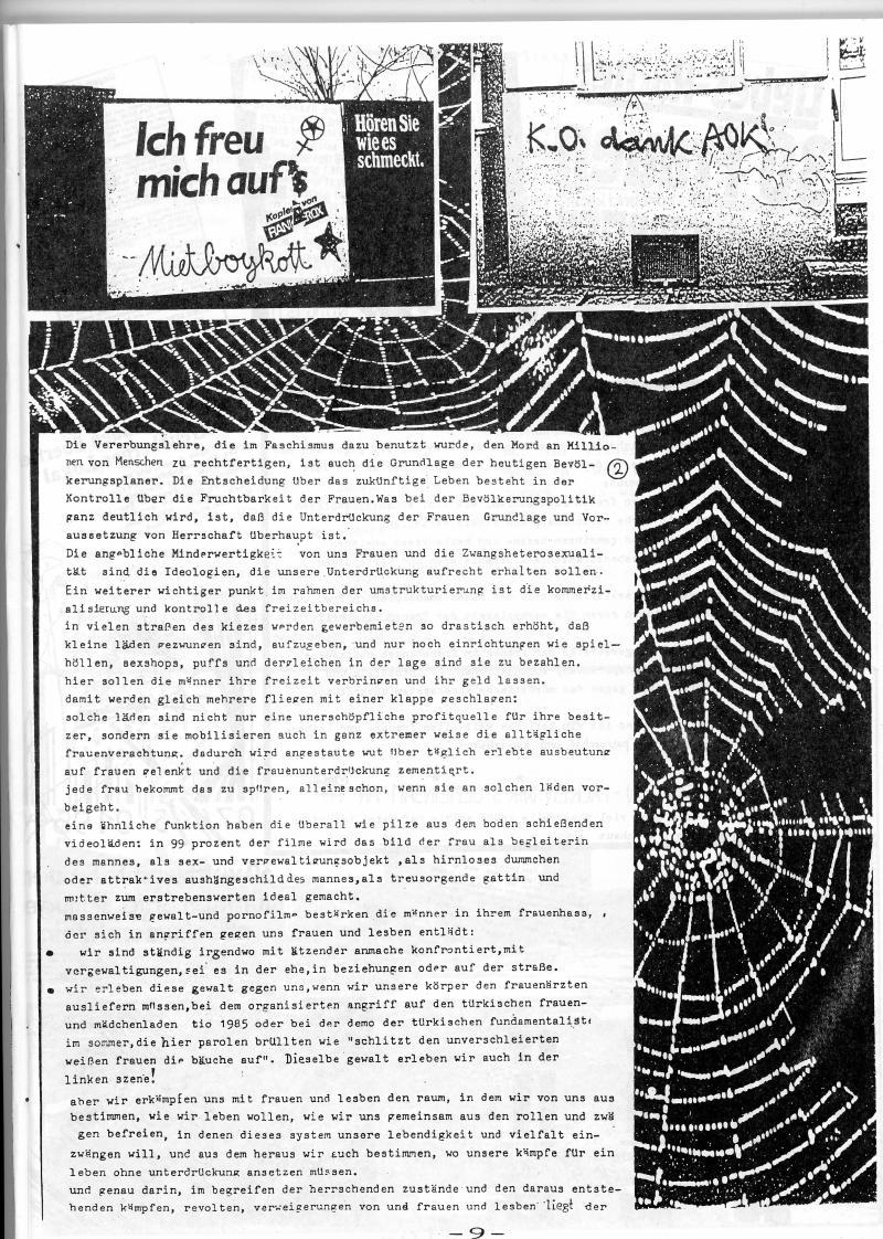 Berliner_Linie5_1988_09