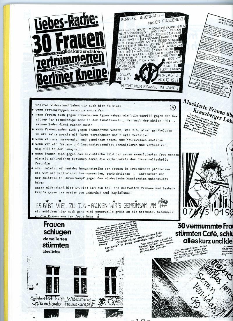 Berliner_Linie5_1988_10