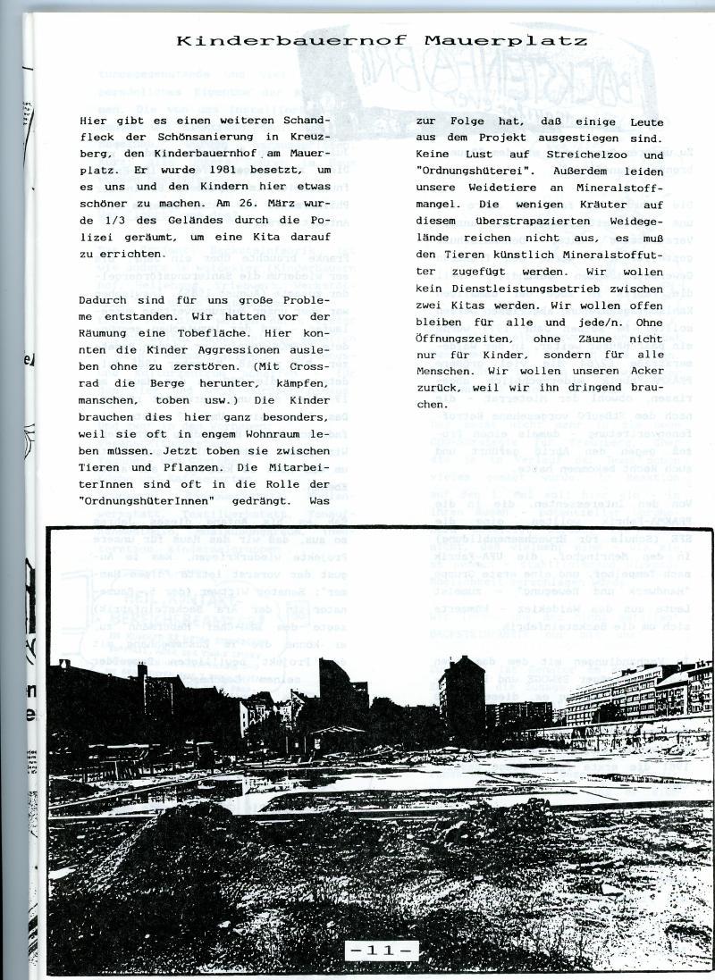 Berliner_Linie5_1988_11