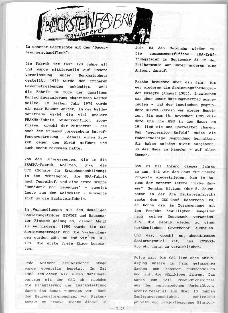 Berliner_Linie5_1988_12