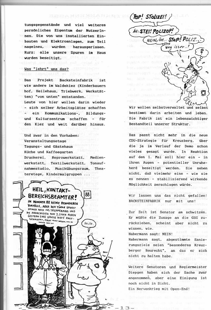 Berliner_Linie5_1988_13