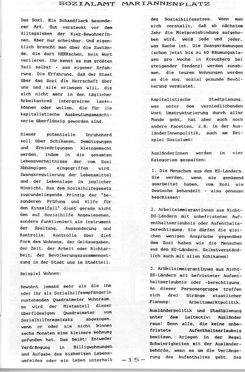 Berliner_Linie5_1988_15