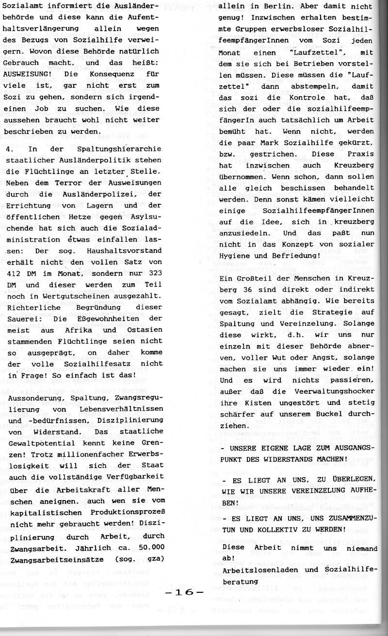 Berliner_Linie5_1988_16