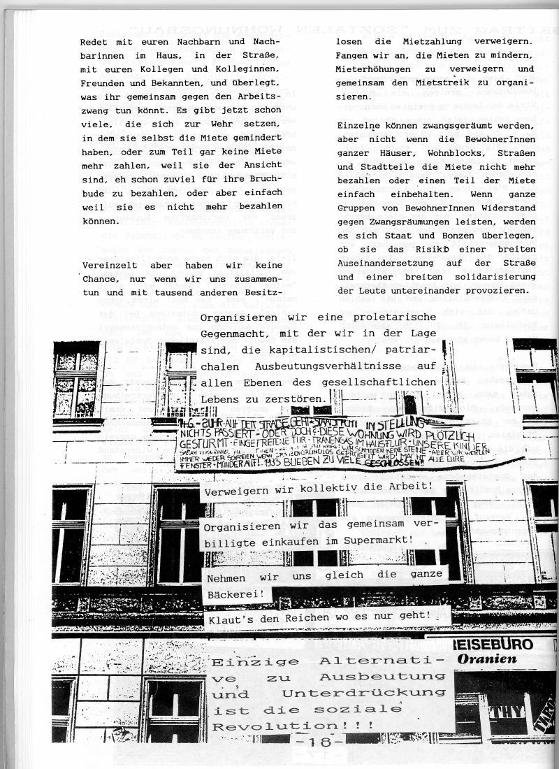 Berliner_Linie5_1988_18